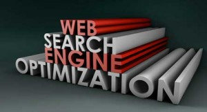 Is There Such A Thing As Too Much SEO?
