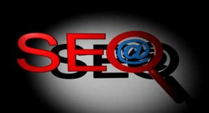 Black Hat SEO - A Bad Idea Disguised As A Cunning Plan