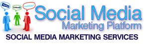 Social Media Marketing Platform - Social Media Marketing Made Easy! - We provide fully-managed Social Media Management Services plus free articles knowledgebase & blog - Social Media Marketing for Business,Social Media Marketing Services Heathmont Victoria Australia